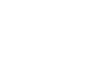 Puf | Bar | Room | Stuttgart